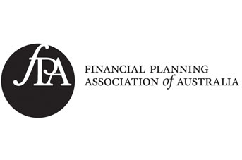 Financial Planning Association of Australia logo