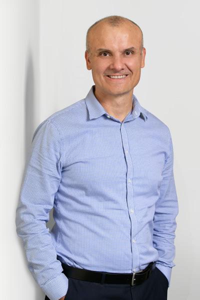 Bobi Petkovski