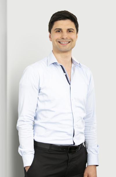 Nicholos Katselos